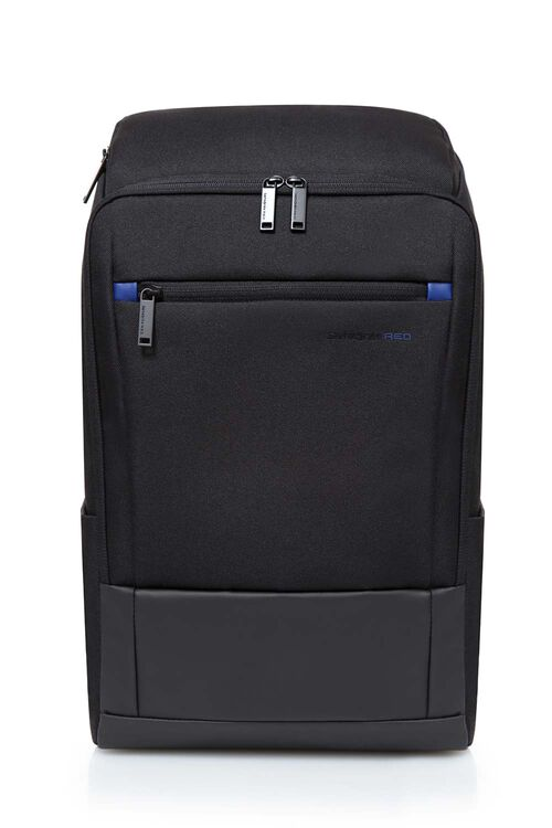 BREDLE BACKPACK  hi-res | Samsonite