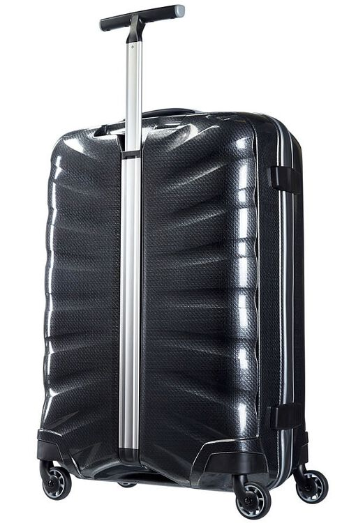 FIRELITE 行李箱 81厘米/30吋  hi-res | Samsonite