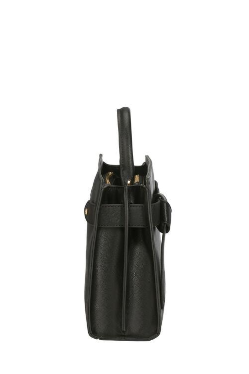 MY SAMSONITE 小型手提袋  hi-res | Samsonite