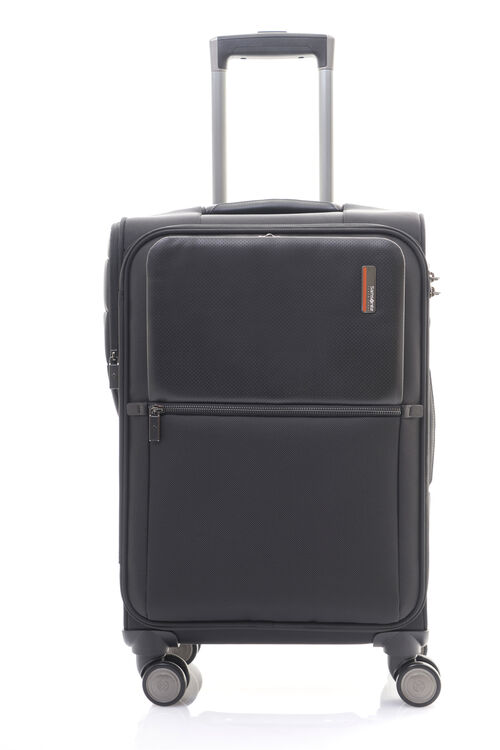 SBL VERON MOB. OFFICE SP 55/20 TAG  hi-res | Samsonite