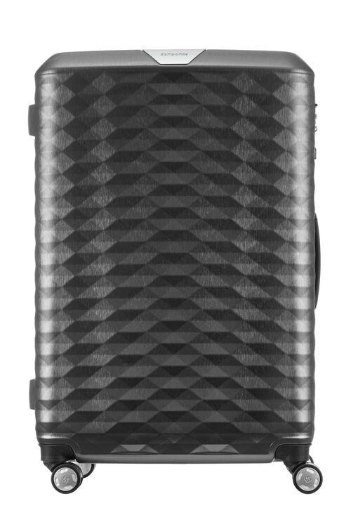 POLYGON SPINNER 75/28  hi-res   Samsonite