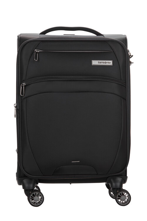 ZIRA SPINNER 56/20 EXP  hi-res | Samsonite