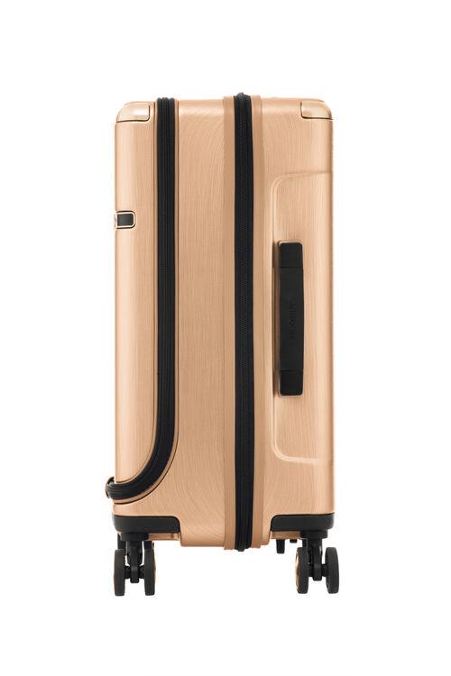 行李箱 55厘米/20吋( 前置口袋設計)  hi-res | Samsonite