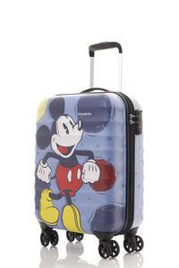 DISNEY SIGNATURE 行李箱 55厘米/20吋 TSA  hi-res | Samsonite