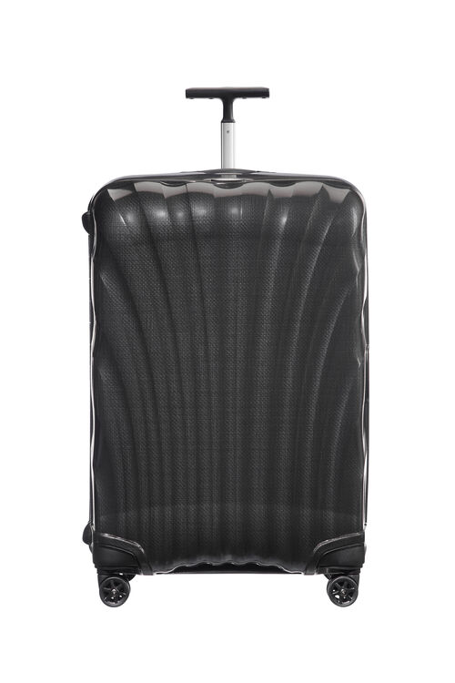SPINNER 75/28 FL  hi-res | Samsonite