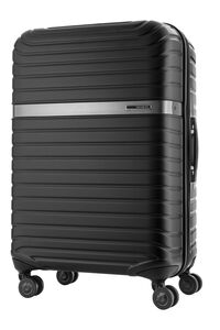 LEVACK 行李箱 69厘米/25吋  hi-res   Samsonite