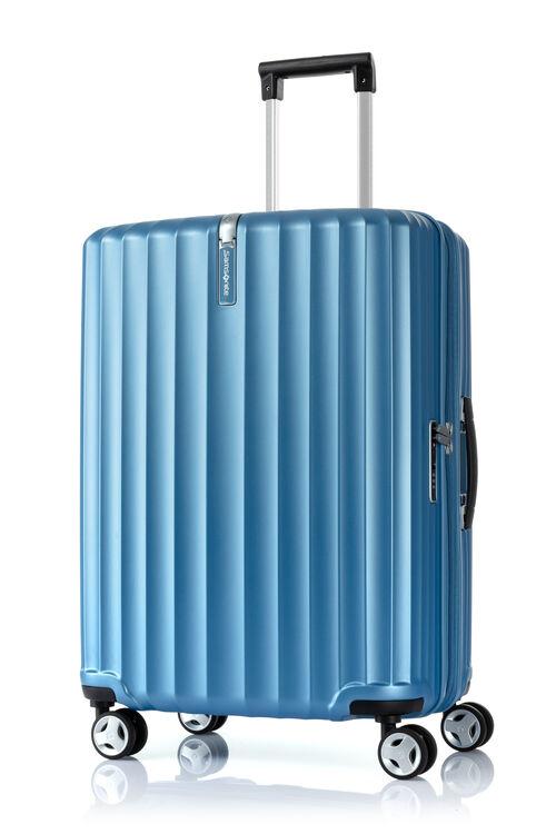 ENOW 行李箱 69厘米/25吋 (可擴充)  hi-res | Samsonite