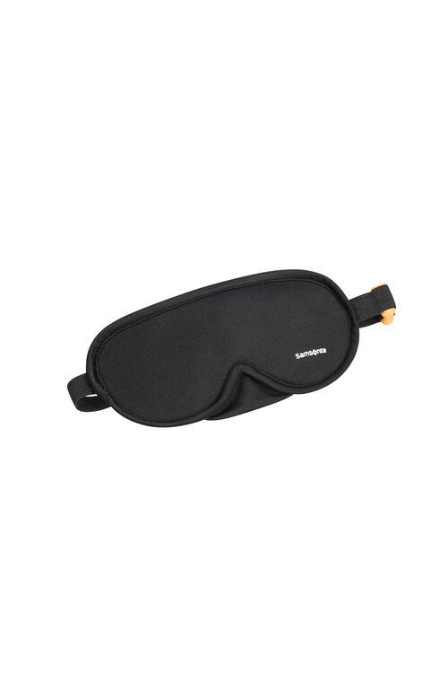 TRAVEL ESSENTIALS 冰涼眼罩及耳塞  hi-res | Samsonite