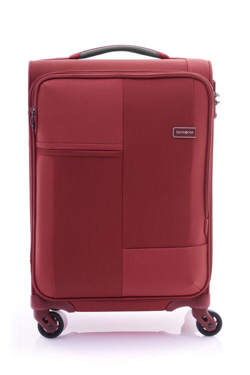 CUBIX 行李箱 55厘米  hi-res | Samsonite