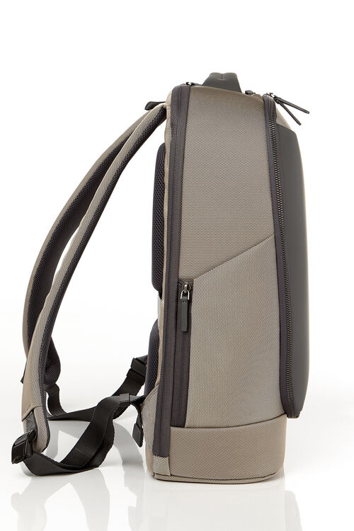 KHARDEON BACKPACK L  hi-res | Samsonite