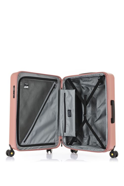 TOIIS L SPINNER 75/28 EXP  hi-res | Samsonite