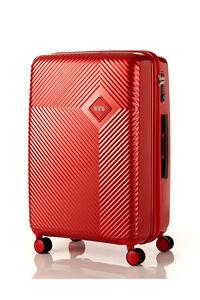 KHARRIS 行李箱 68厘米/25吋  hi-res | Samsonite