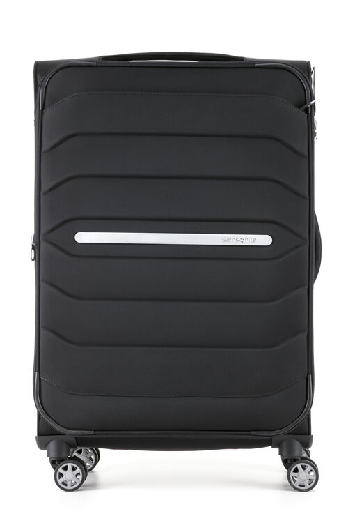 SPINNER 71/26 EXP  hi-res | Samsonite