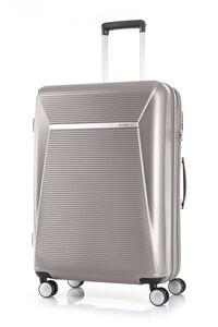 ENWRAP 行李箱 68厘米/25吋 (可擴充)  hi-res | Samsonite