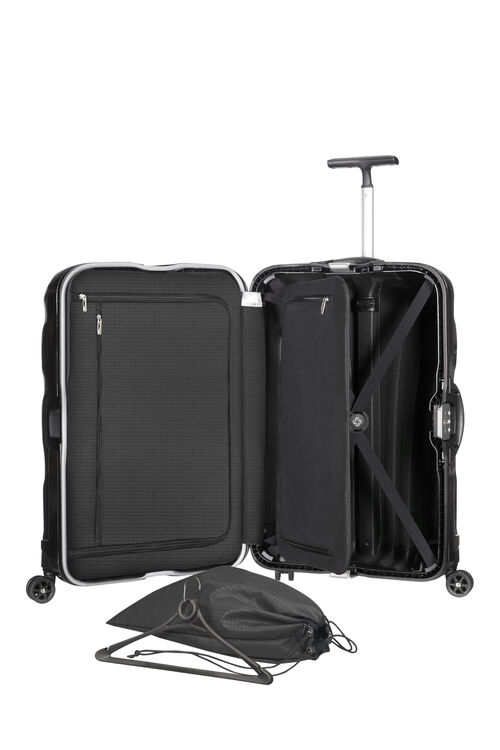 LITE-LOCKED 行李箱 75厘米/28吋 FL  hi-res | Samsonite