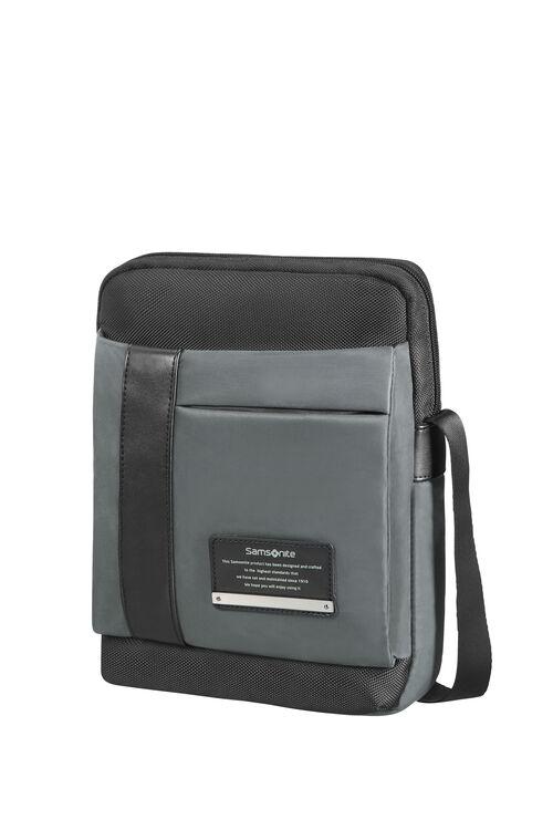 斜揹袋 平板電腦 9.7吋  hi-res | Samsonite