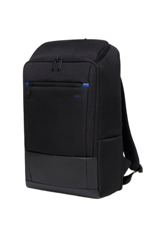 BACKPACK  hi-res | Samsonite