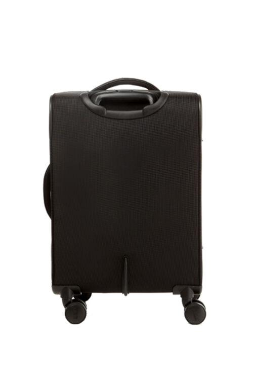 BROHDE 行李箱 55厘米/20吋  hi-res | Samsonite