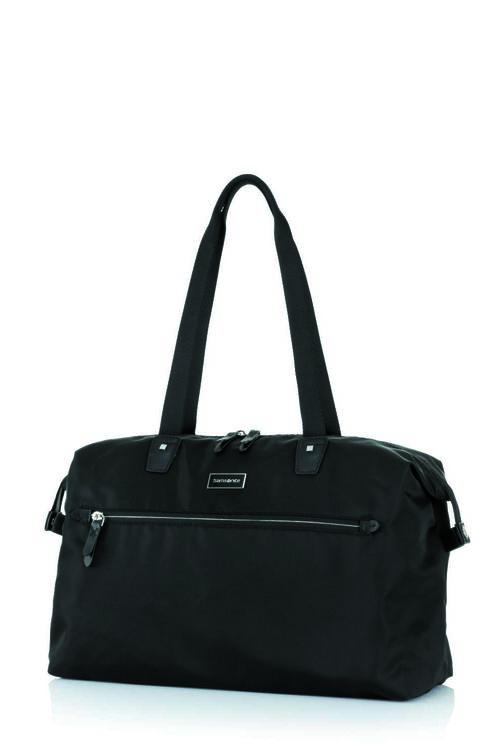 TRAVEL LINK ACC. 可摺式購物袋  hi-res | Samsonite