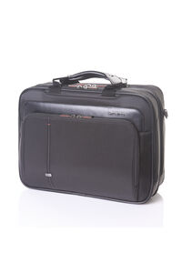 ESSENCE PRO LAPTOP BRIEFCASE M  hi-res | Samsonite