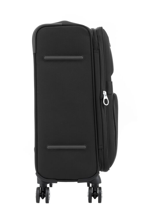 MOMENTUS 行李箱3件套裝 (20+24+28吋) 可擴充  hi-res | Samsonite
