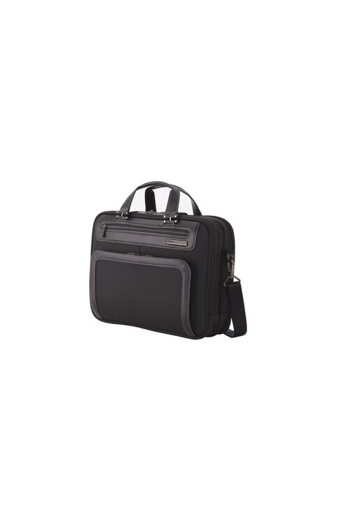 LAPTOP BRIEFCASE M  hi-res | Samsonite