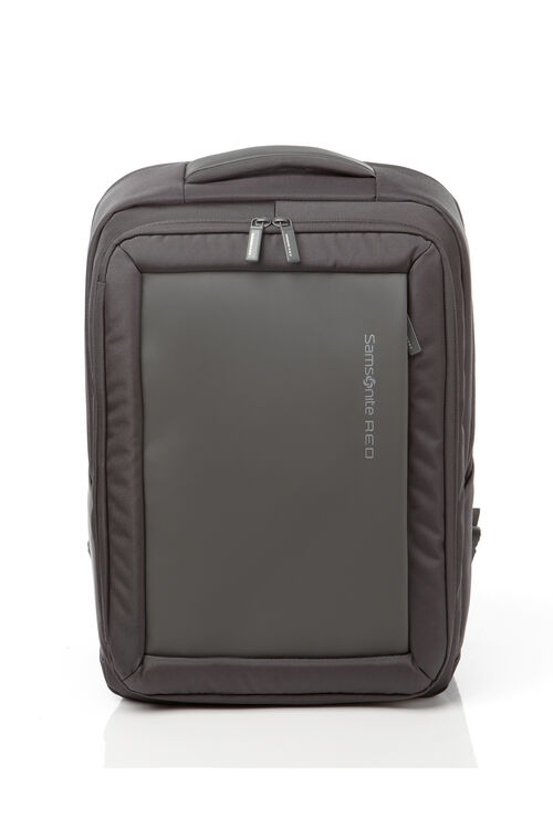 BAGFORD BACKPACK M  hi-res | Samsonite