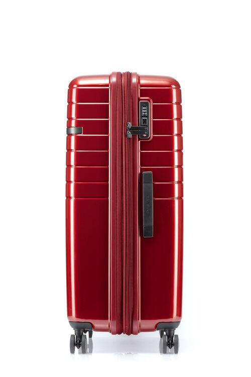 CHOCBRICK 行李箱 76厘米/28吋 (可擴充)  hi-res   Samsonite