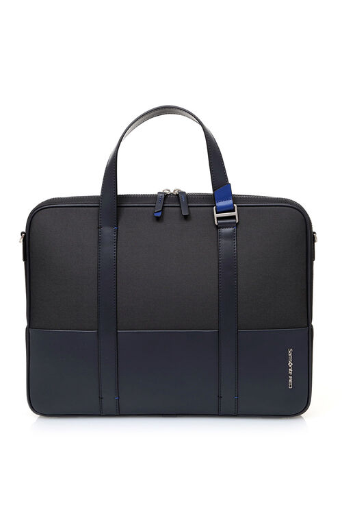 BRIU BRIEFCASE  hi-res | Samsonite