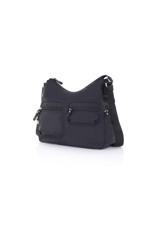 SHOULD.BAG M1 POCK  hi-res | Samsonite