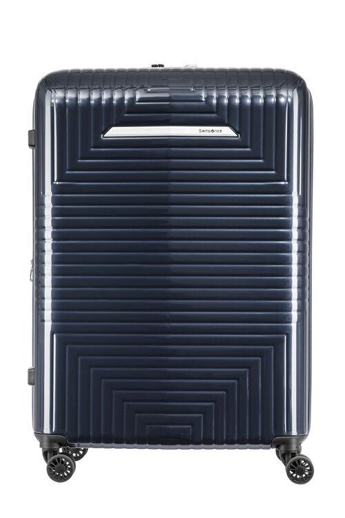 D200 行李箱 75厘米/28吋 (可擴充)  hi-res | Samsonite