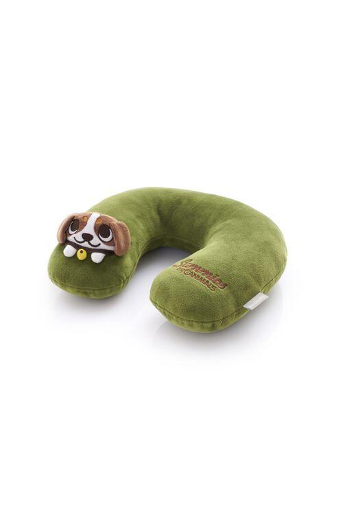 TRAVEL LINK ACC. Canimals Pillow  hi-res | Samsonite