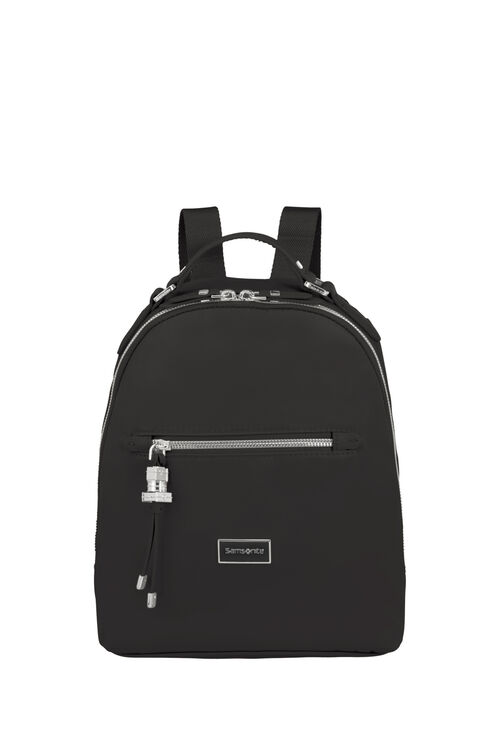BACKPACK S  hi-res | Samsonite
