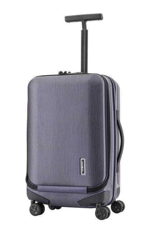 INOVA 行李箱 55厘米/20吋 + 前置口袋設計  hi-res | Samsonite