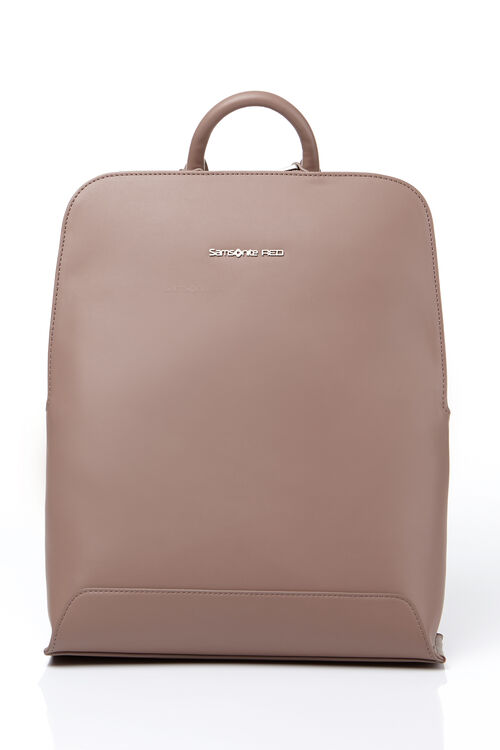 ELEANORH 背囊  hi-res | Samsonite
