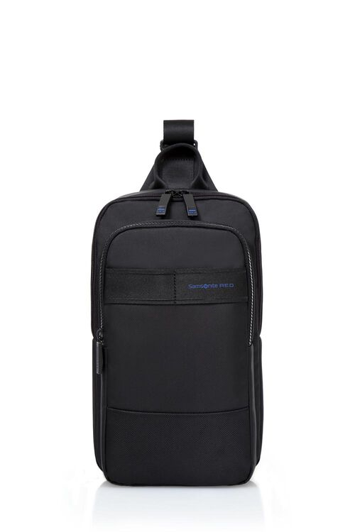 SLING  hi-res | Samsonite