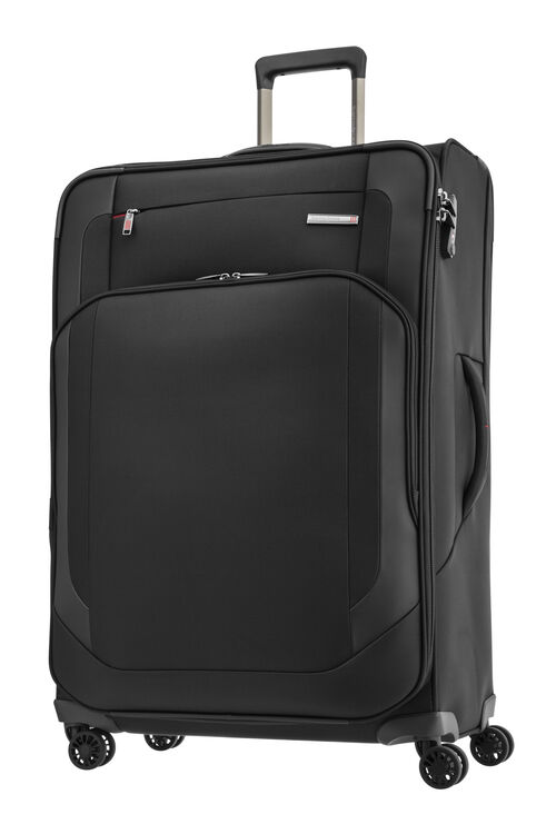 HEXEL 行李箱 79厘米/28吋 (可擴充)  hi-res | Samsonite