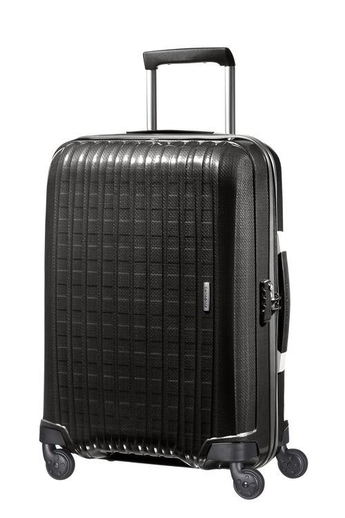 CHRONOLITE 行李箱 69厘米/25吋  hi-res   Samsonite