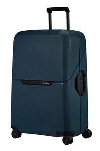 MAGNUM ECO 行李箱 75厘米/28吋  hi-res | Samsonite