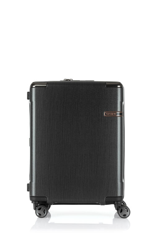 EVOA TECH 行李箱 55厘米/20吋  hi-res | Samsonite