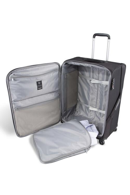 行李箱 63厘米/23吋  hi-res   Samsonite