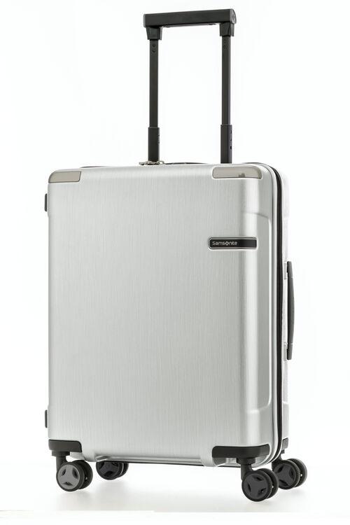 EVOA 行李箱 55厘米/20吋  hi-res   Samsonite