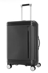 HARTLAN SPINNER 68/25  hi-res | Samsonite