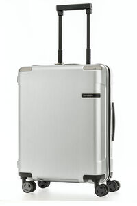 SPINNER 55/20  hi-res | Samsonite