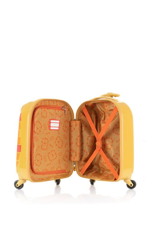 SAMMIES DREAMS 兒童行李箱 45厘米/16吋 獅子  hi-res | Samsonite