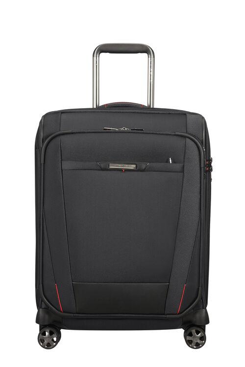 PRO-DLX 5 行李箱 55厘米/20吋 (可擴充)  hi-res | Samsonite