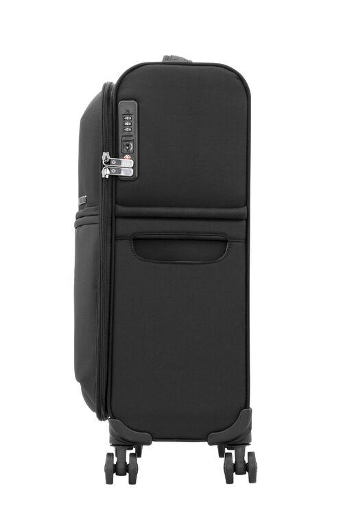 72H DLX 行李箱 55厘米/20吋  hi-res   Samsonite