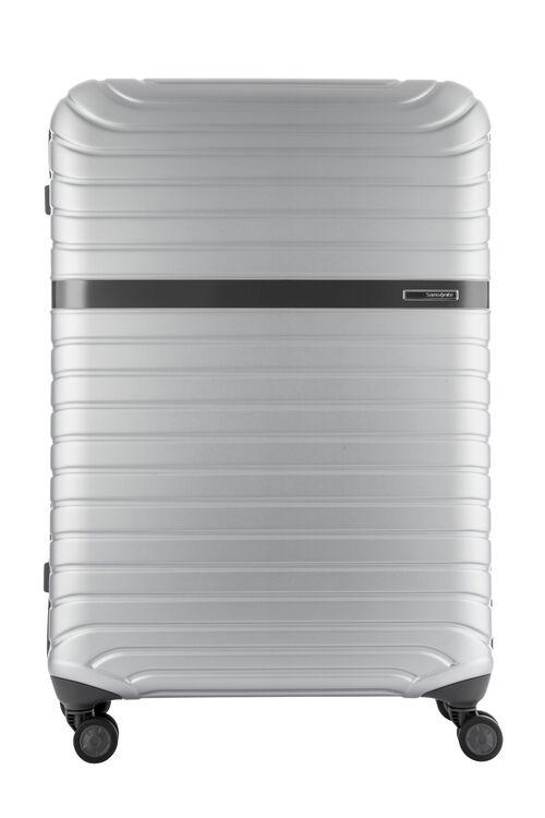 行李箱 79厘米/28吋  hi-res | Samsonite