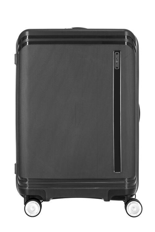 HARTLAN 行李箱 68厘米/25吋  hi-res | Samsonite