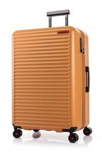 TOIIS C 行李箱 75厘米/28吋 (可擴充)  hi-res | Samsonite